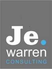 JE WARREN CONSULTING